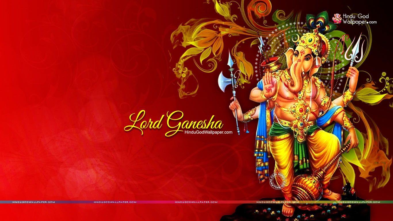 Ganesh Images Hd 3d Ganesh Wallpaper Ganesha Pictures Happy Ganesh Chaturthi Images