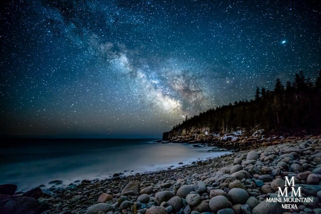 The Nightscape Photography Settings You Need To Know To Master The Genre Nightscape Photography Photography Settings Night Sky Photography