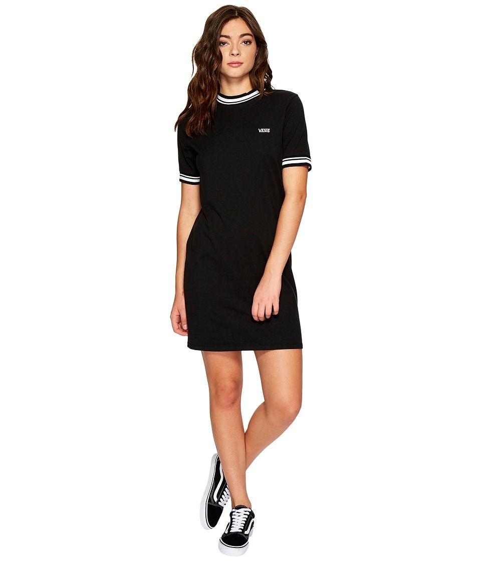 Vans Vans High Roller Dress Black Women S Dress Vans Cloth Womens Black Dress Dresses With Vans Black Dress [ 1120 x 960 Pixel ]