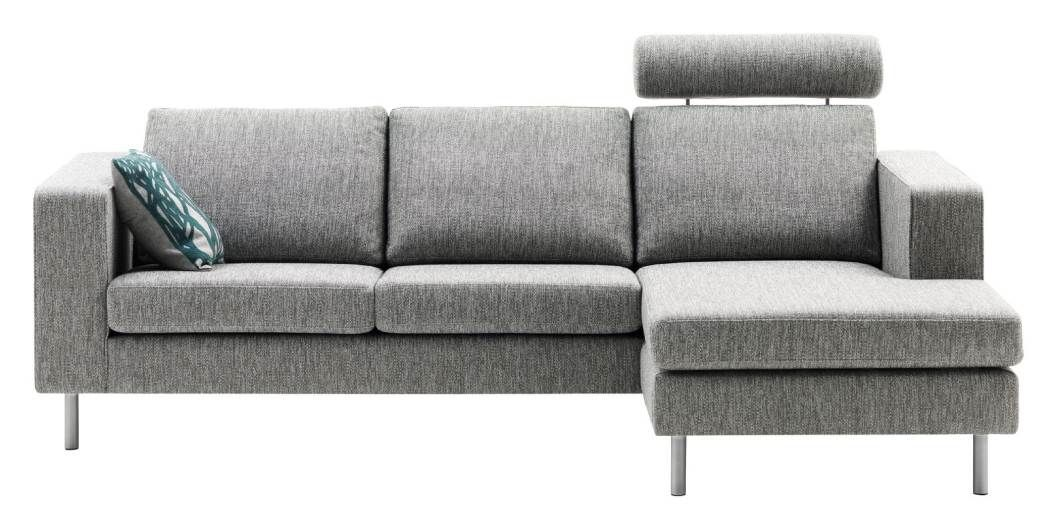 Sectional Sofa   Sectional Sofas   BoConcept | FURNITURE | Pinterest |  Boconcept And Room