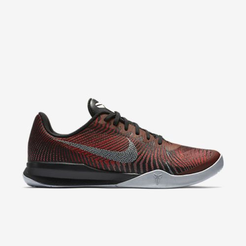 buy online d175b ba16a NEW Nike Men s KB Mentality II Basketball Shoes 818952 002 SZ 12 Clothing,  Shoes   Accessories Men s Shoes Athletic  nike  jordan  shoes  houseofnike.com ...