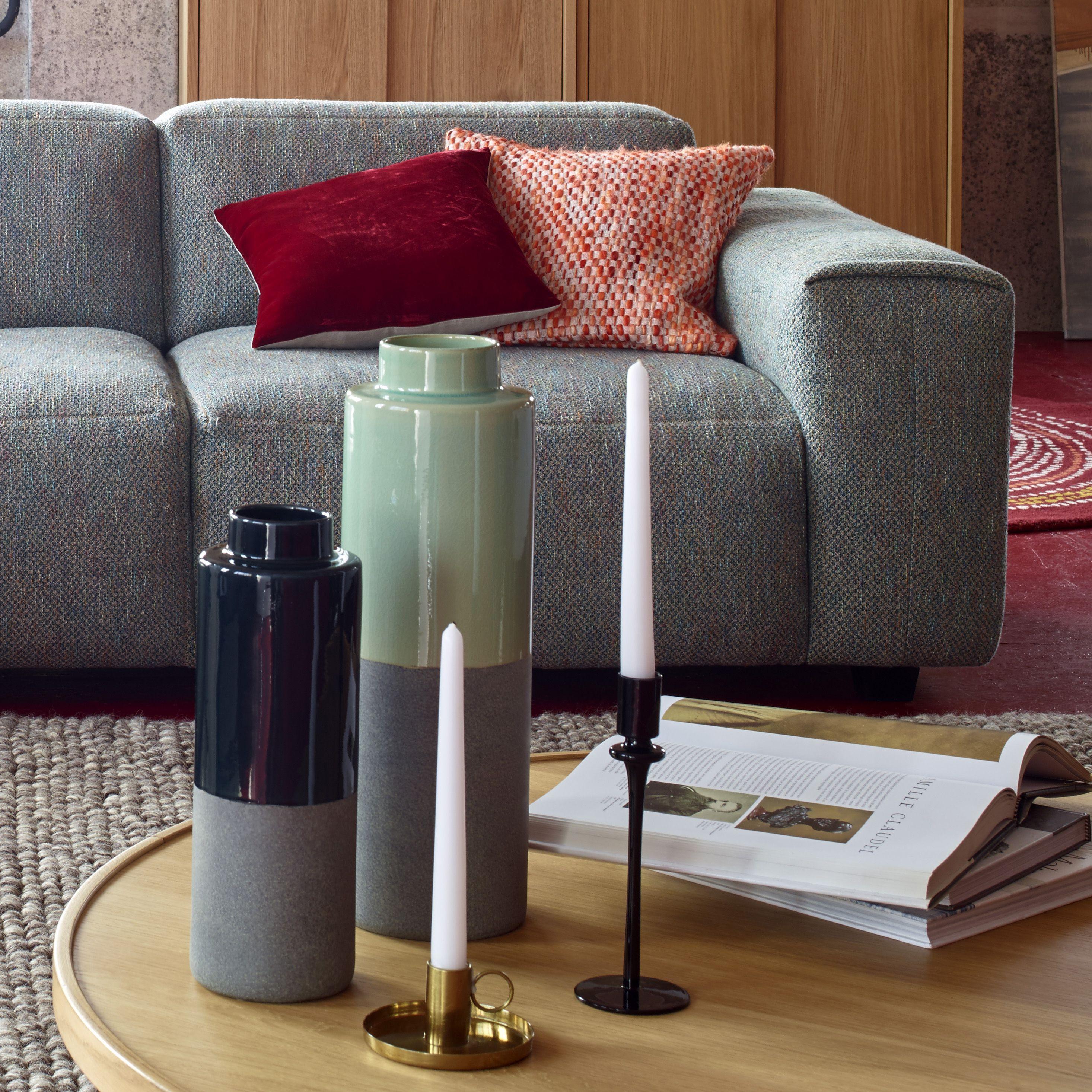 Habitat Design De Nombreux Vases A Decouvrir Sur Habitat Fr Pour Decorer Votre Interieur Interior Habitats Inspiration