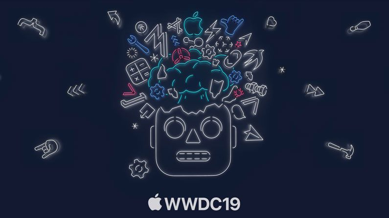 7 gamechanging framework announcements from WWDC