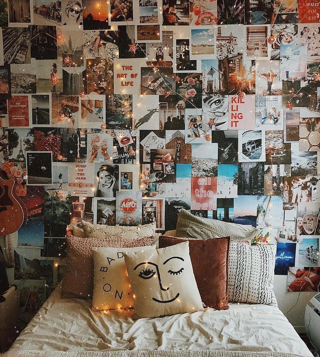 Photo of Gefällt 7,480 Mal, 92 Kommentare – Ashley || My Bohemian House (My Bohemian Hou…
