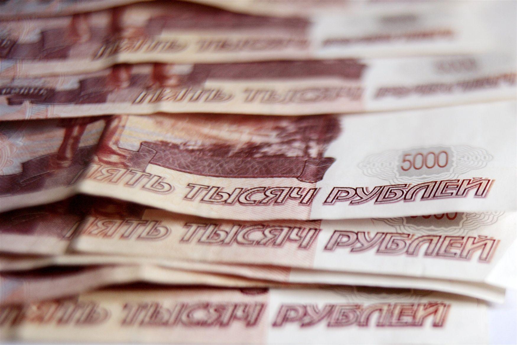 лучшие сайты частных займов