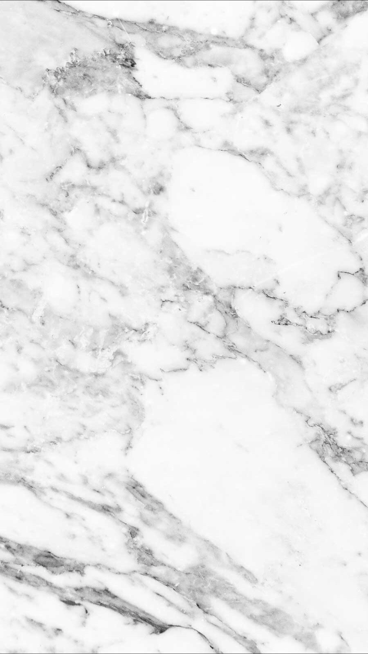 Rose Gold White Marble Wallpaper Iphone