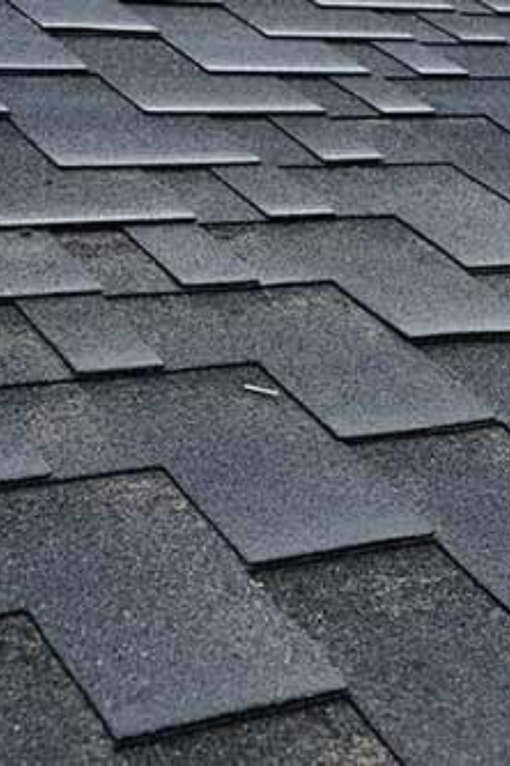 Roofing Shingles Cool Roof Roof Installation Roof Shingles