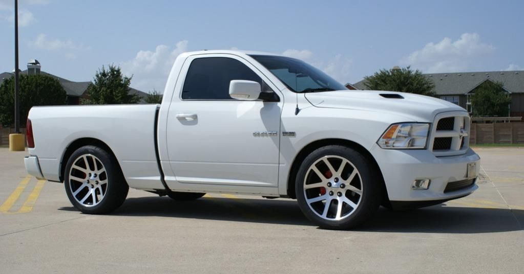 other rt any like showthread the t by ram miscers forums dodge com r bodybuilding