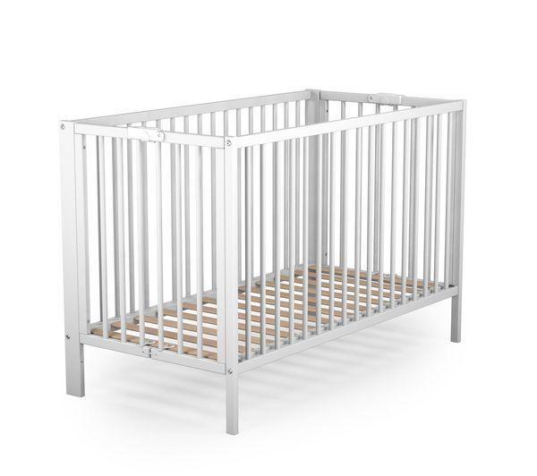 lit pliant bebe en bois. Black Bedroom Furniture Sets. Home Design Ideas