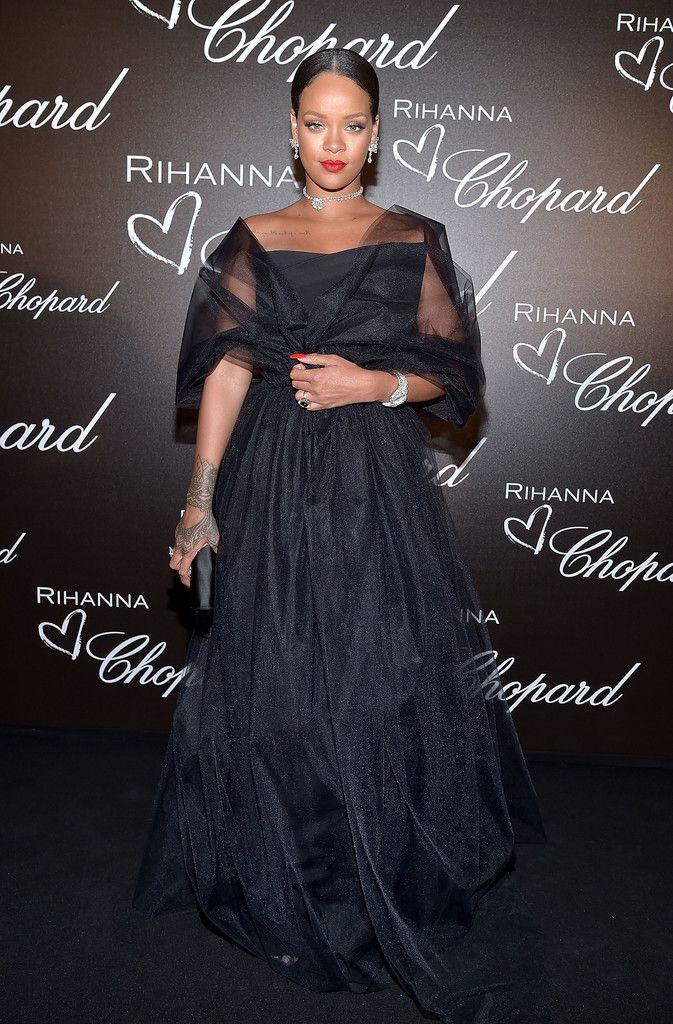 Cannes Film Festival 2017 (Day 2)   Fab Fashion Fix   Nice ...
