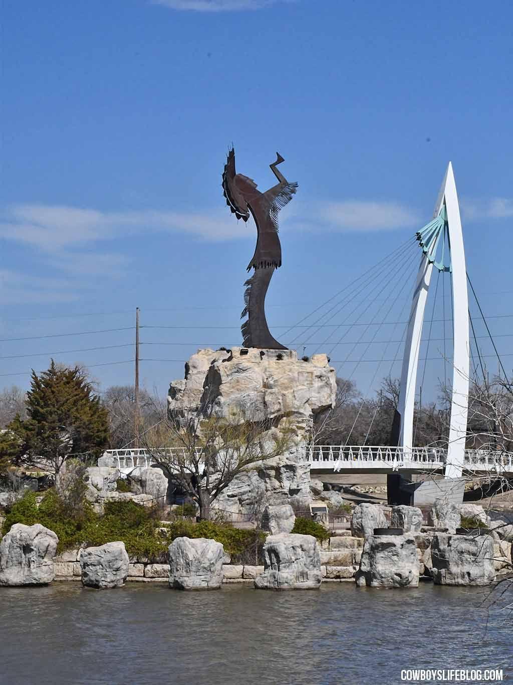 Things To Do In Wichita Kansas Wichita Weekend Getaways Kansas