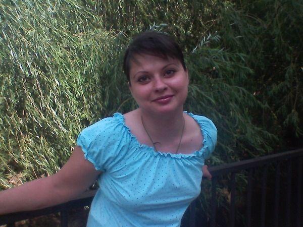 Знакомства Инвалидов Челябинска