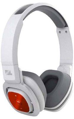 Buy Jbl Headphones And Earphones At Headphonezone Jbl Headphones Offers Best Audio Performance And Lightweight Design That Is Affordable To Your Budget