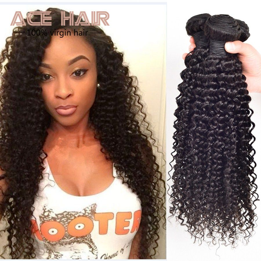 Cheap Weave Screen Buy Quality Hair Weave Brands Directly From