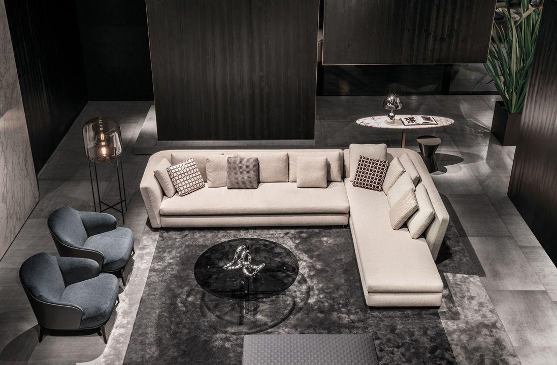 2015 collection en  zen living rooms beautiful living