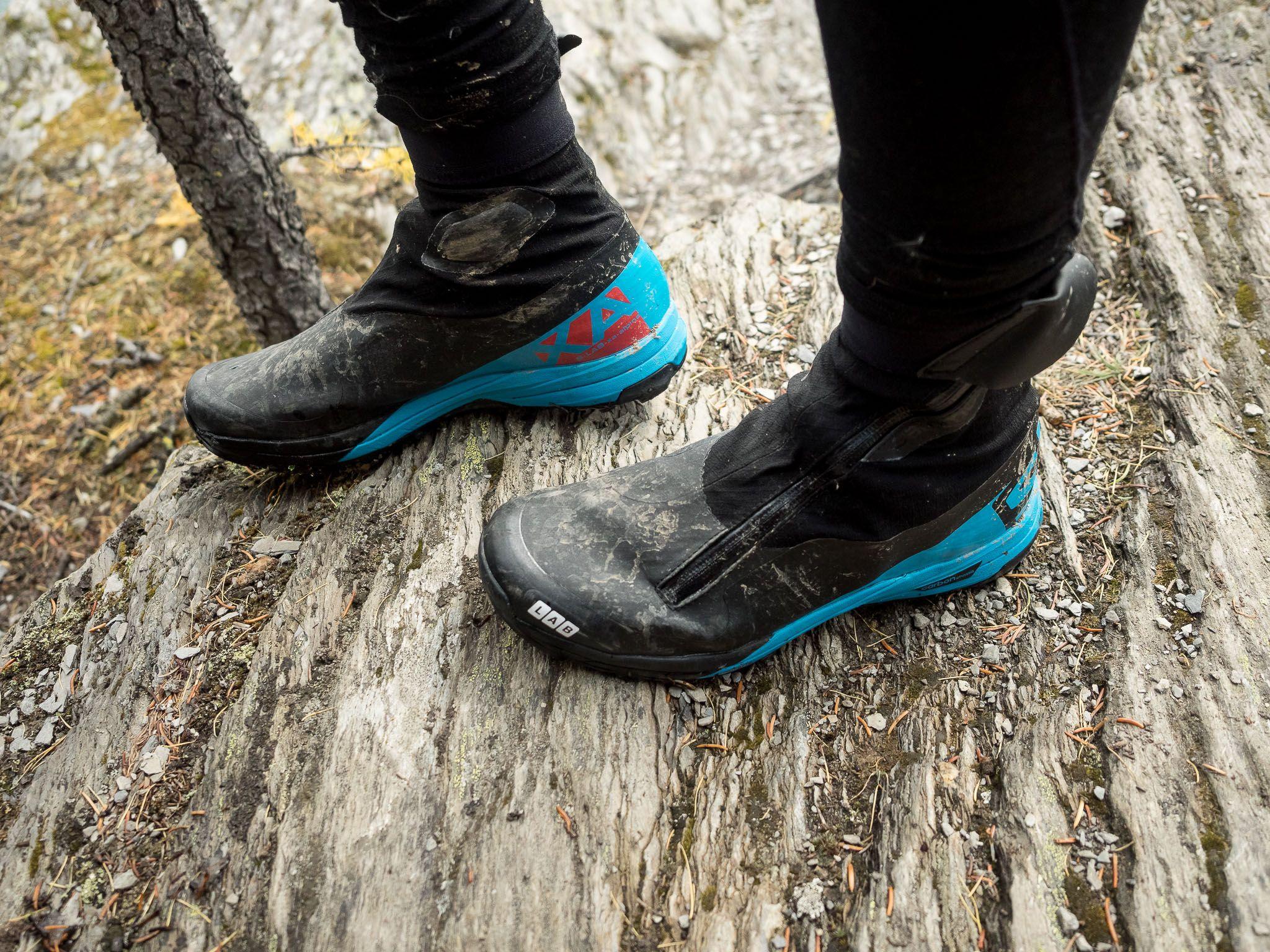 Salomon S Lab Xa Alpine Shoes Salomon Shoes Shoes Boots