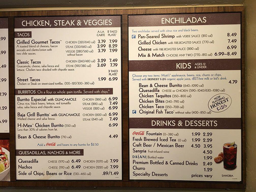 menu of tacos essay You are here: home / menu / tacos 27 sep tacos share panko crusted haddock + mango salsa + shredded cabbage + cilantro-lime cream + side  the benefits of essay.
