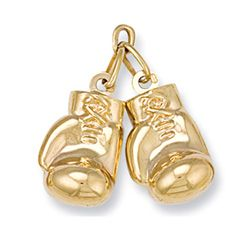 Pair of Boxing Gloves Pendant http://shop.pixiie.net/9ct-yellow-gold-pair-of-boxing-gloves-pendant/