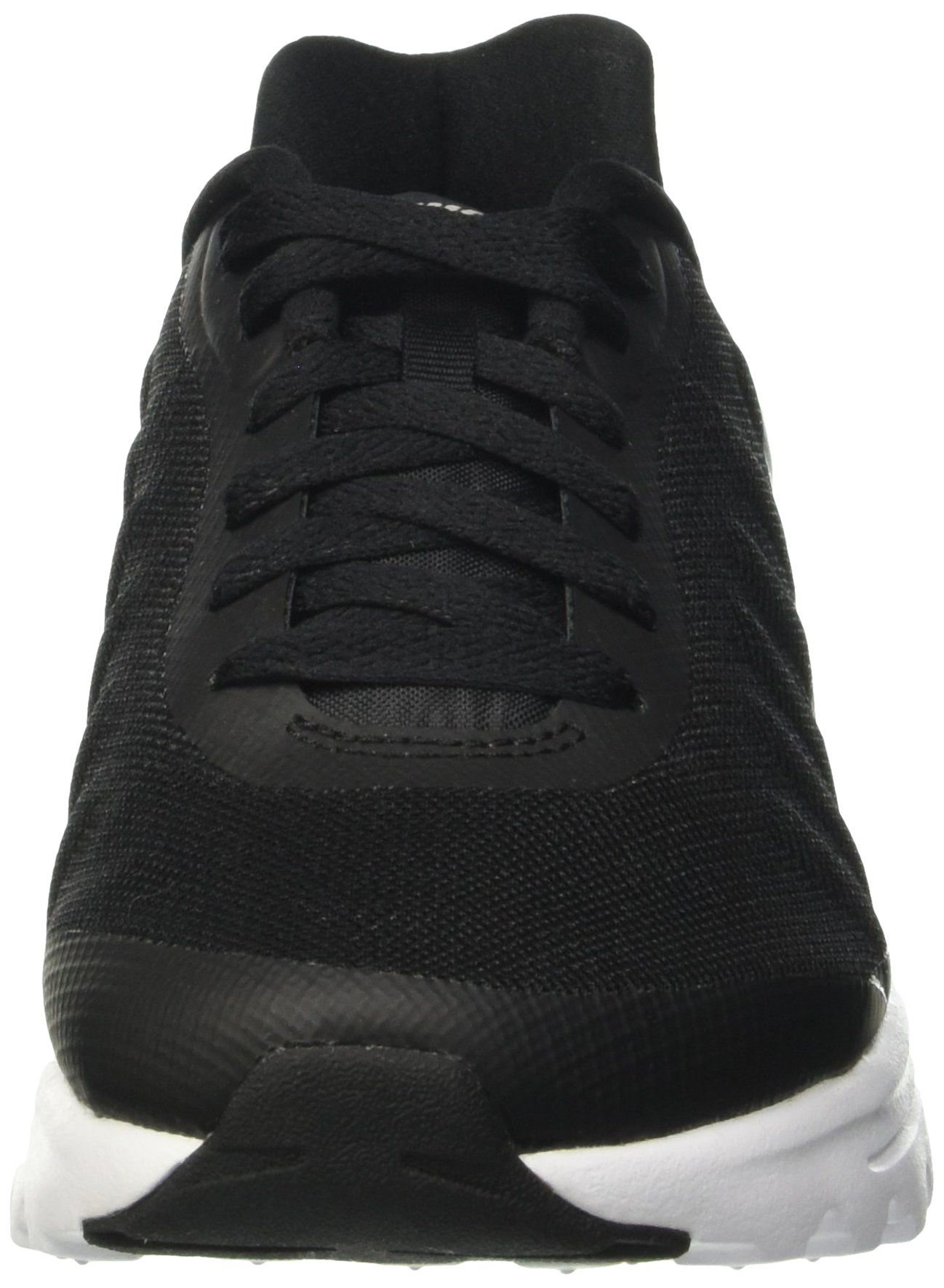 online store d5caa edba7 NIKE Womens WMNS Air Max Invigor Black Metallic SilverWhite 10.5 US      Learn more by visiting the image link. (This is an affiliate link)   ...