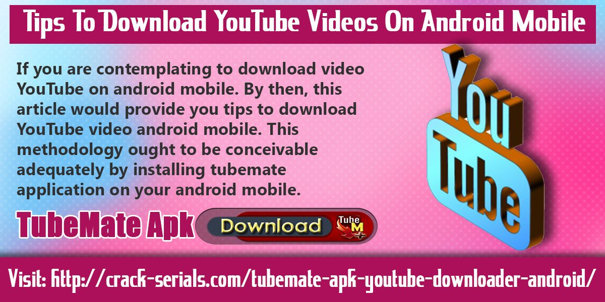 If you are contemplating to download video youtube on android mobile if you are contemplating to download video youtube on android mobile by then this ccuart Gallery