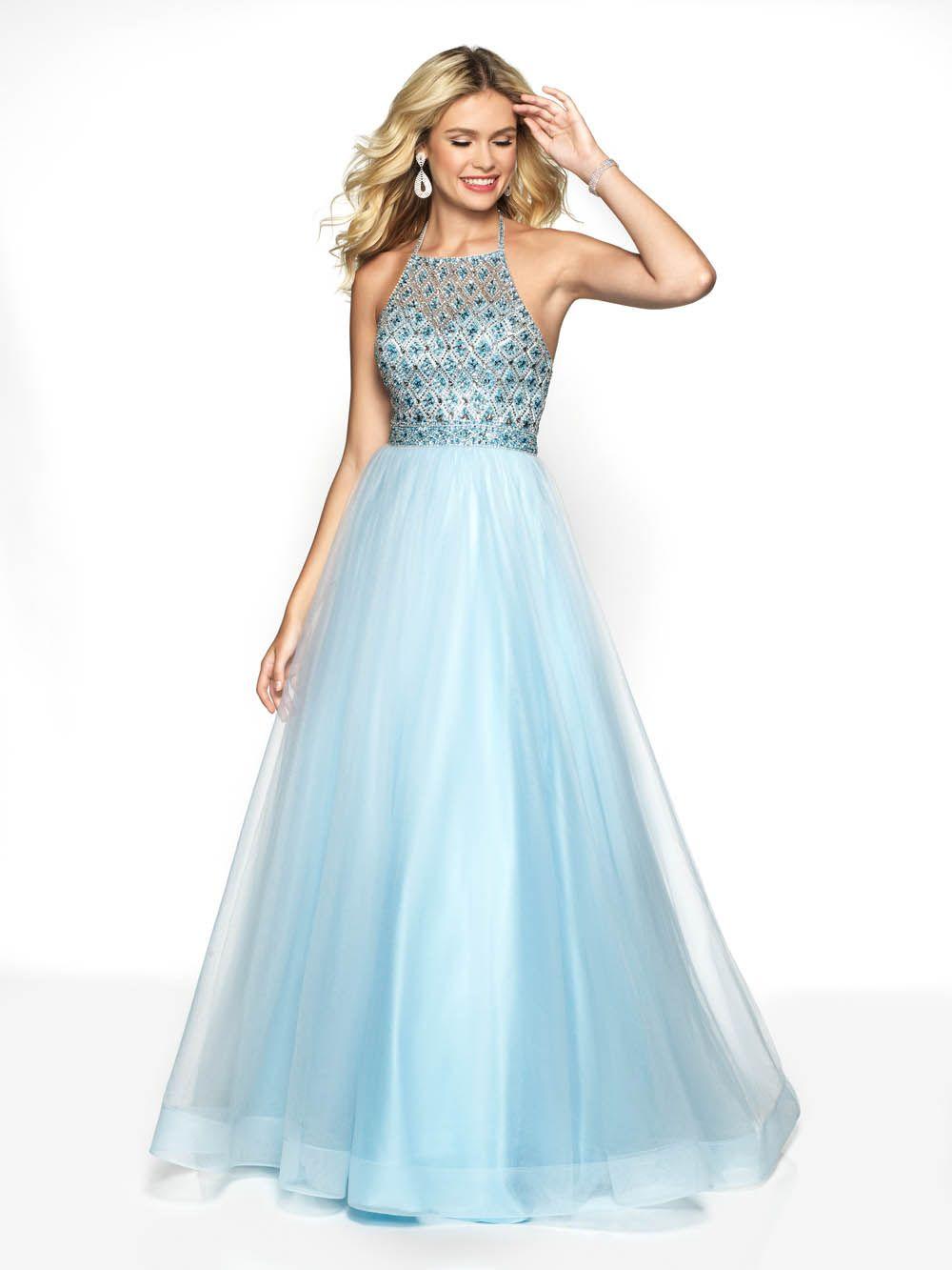 Blush Prom 5708 International Prom Association Blush Prom Dress Blush Prom Top Prom Dresses [ 1333 x 1000 Pixel ]