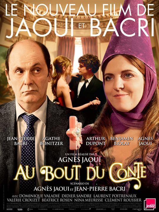 Bout Du Conte Allocine Fr Film Fichefilm Gen Cfilm Html