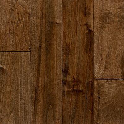 Virginia Mill Works 3 4 X 5 Paradise Valley Oak Handscraped Solid Hardwood Floors Hardwood Floors Maple Floors
