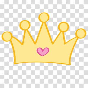 التاج الوردي التوضيح تاج تاج الأميرة تاج صورة ظلية Png Clip Art Free Png Art