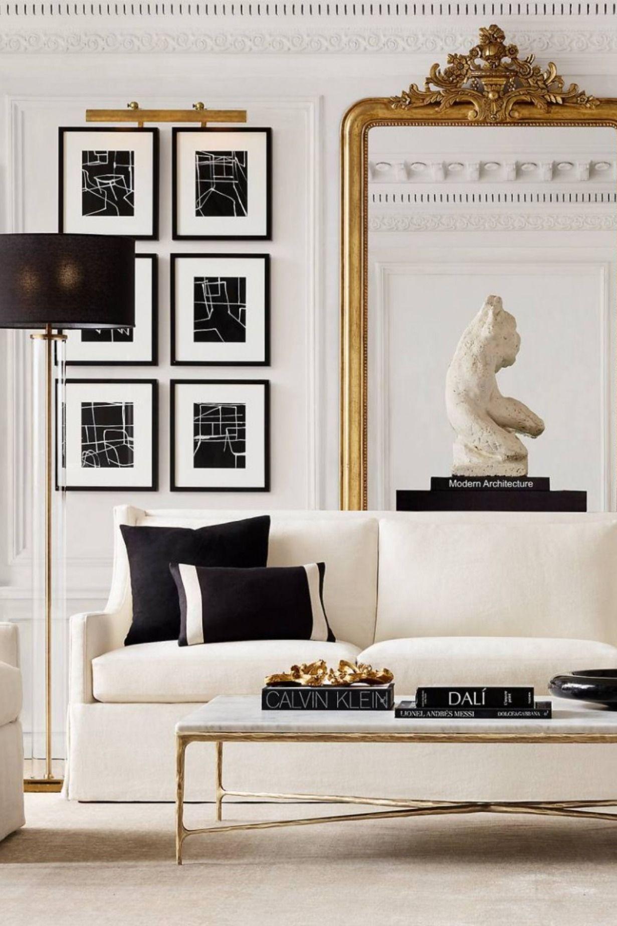 Modern Classic Living Room Ideas Classic Furniture Modern Classic Living Room Classic Living Room Classic Interior Design