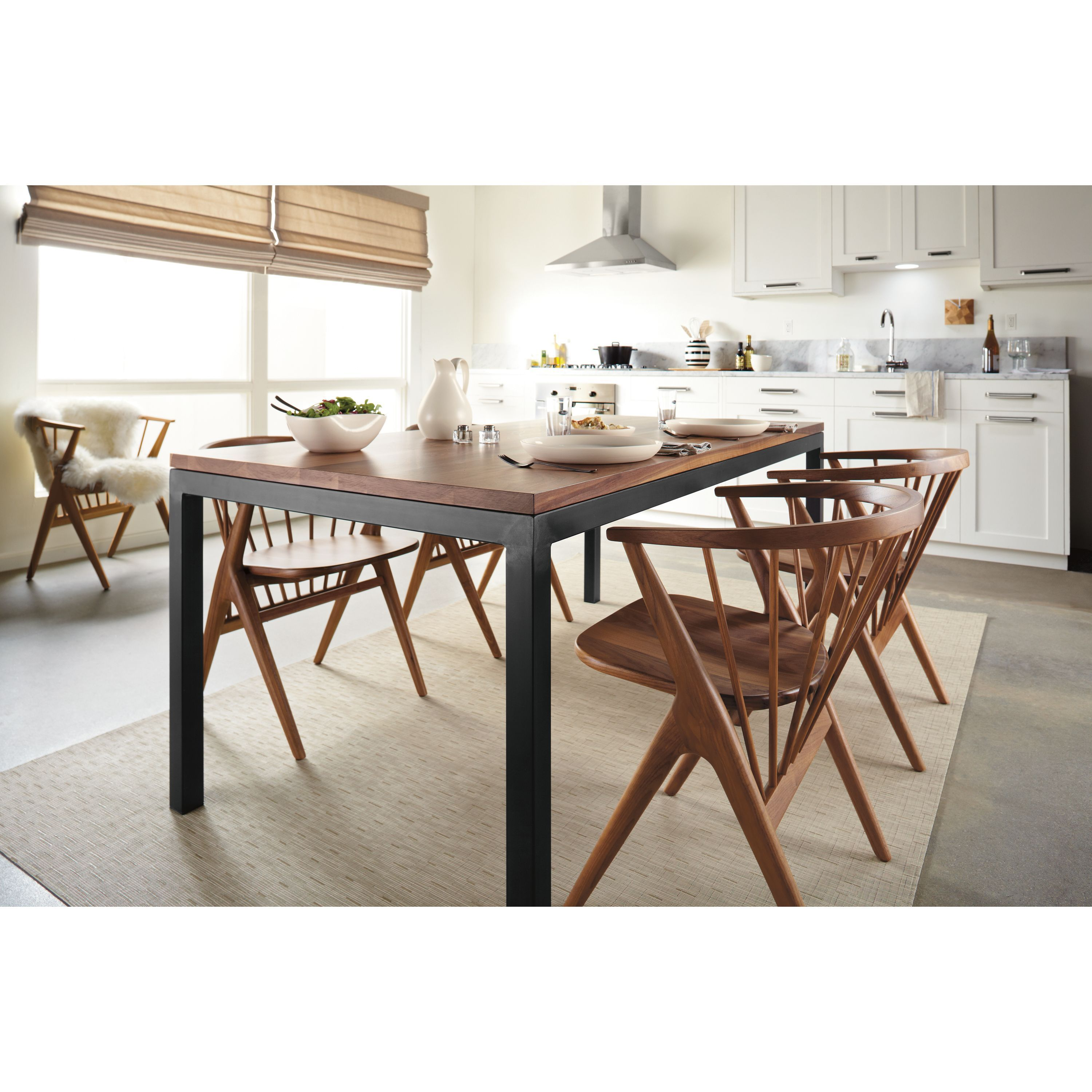 style modern material for scandinavian dining room canvas subjects rh pinterest com