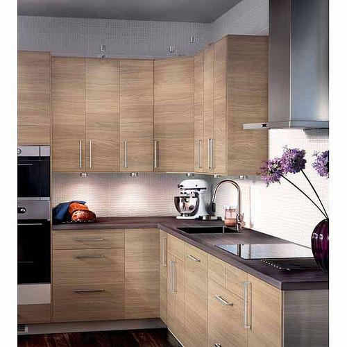 Ikea Kitchen Reno: SOFIELUND Kitchen - Ikea