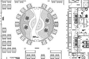 A r c h w e b progetti disegni cad dwg 2d 3d for Divani archweb