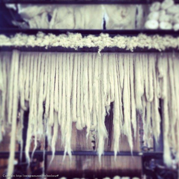 Patrimoine Industriel la Manufacture des Flandres #manufacturedesflandres #roubaix #textile
