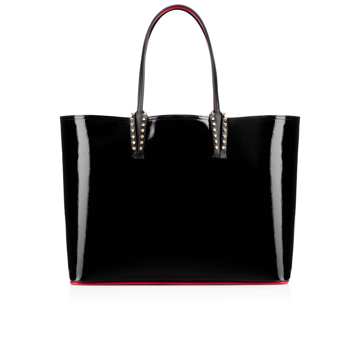 Tote Bag - Badass Tote by VIDA VIDA Get The Latest Fashion Clearance Clearance Store if1d7
