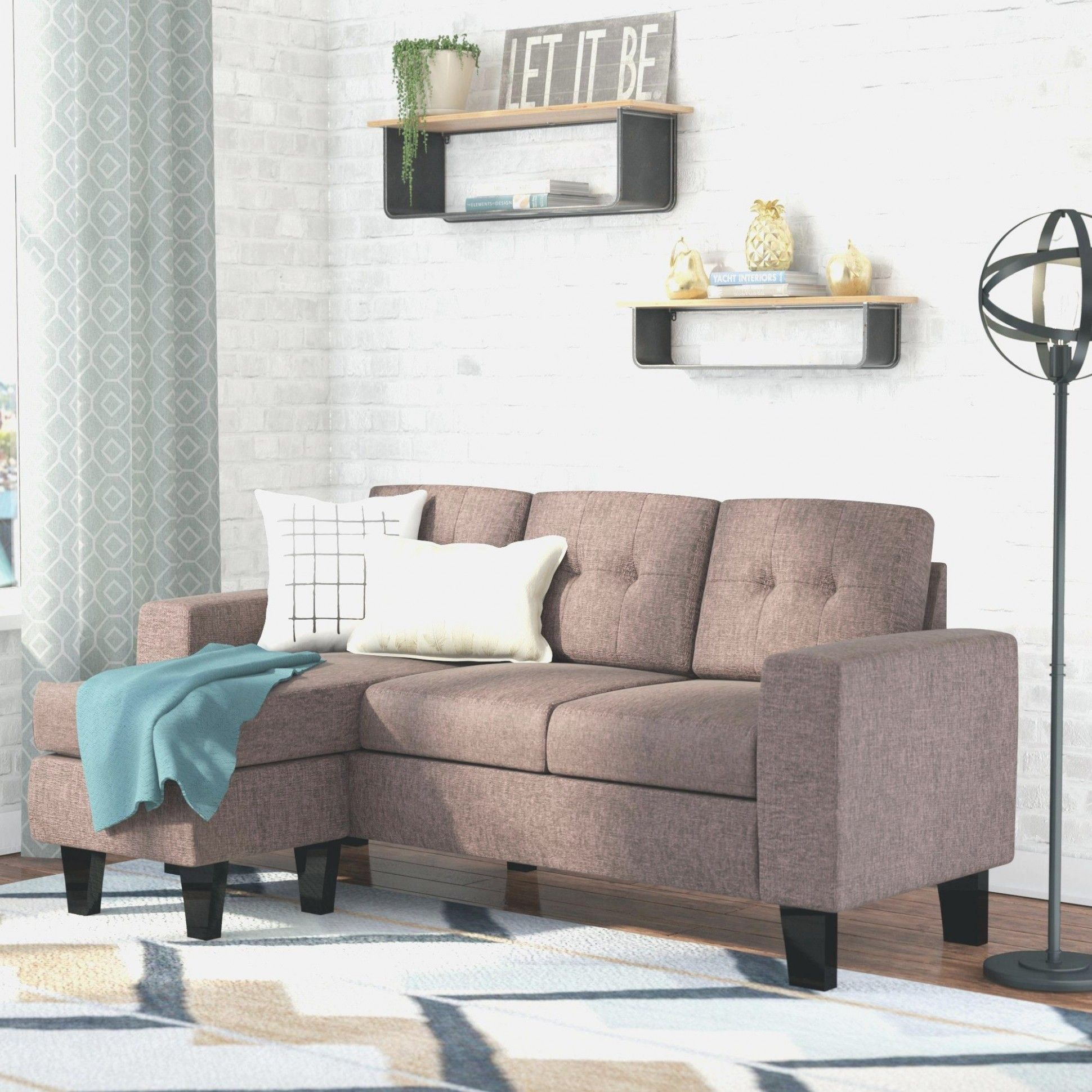 9 Common Misconceptions Sofa In 2020 Modular Sectional