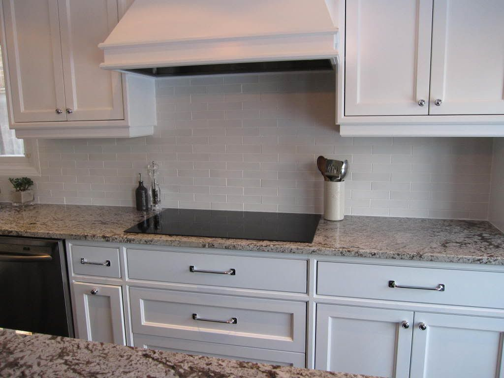 Kitchen Backsplash White Subway Tile White Tile Backsplash Kitchenbest 25 White Tile Backsplash Ideas
