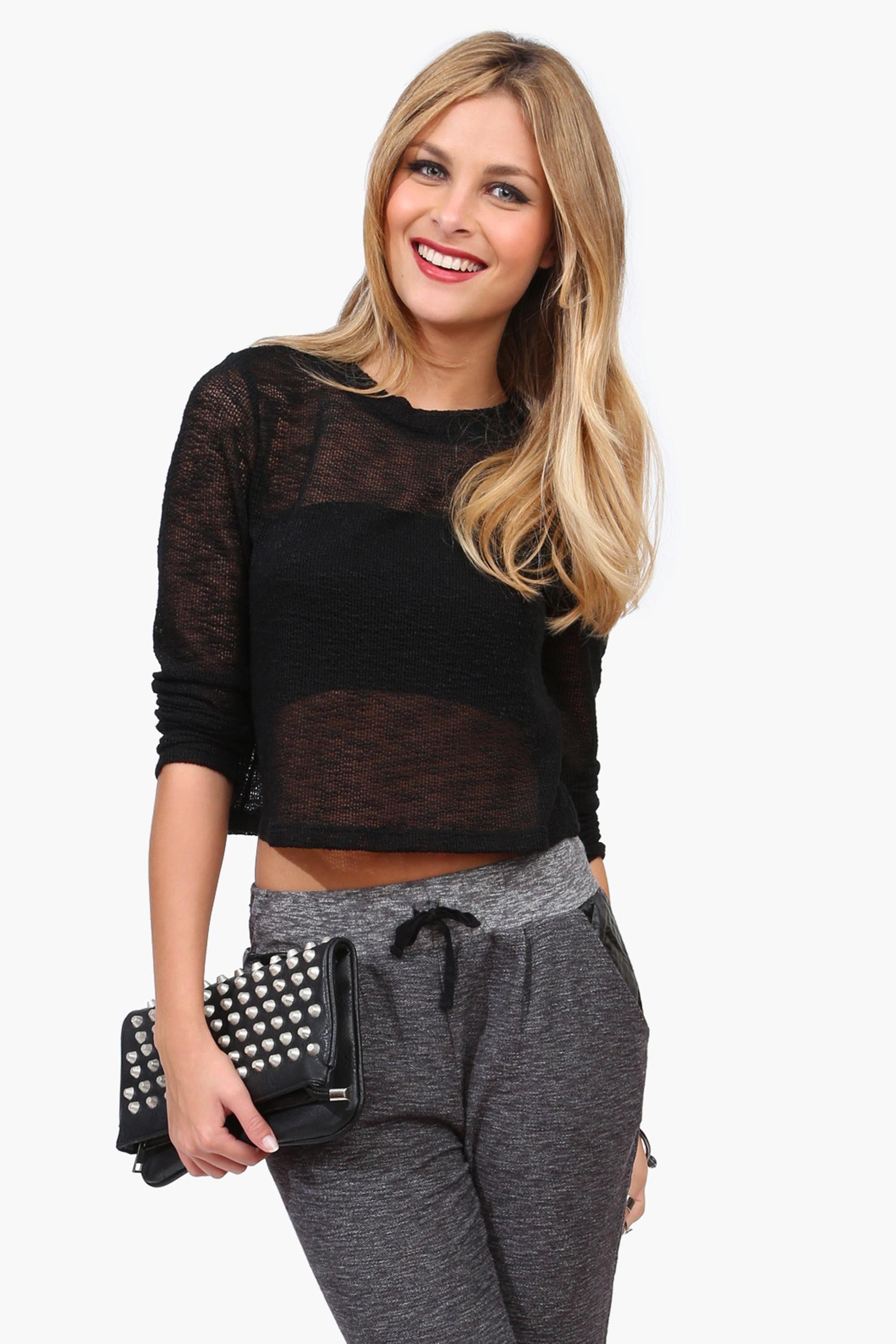 Women clothing stores. Stores like necessary clothing
