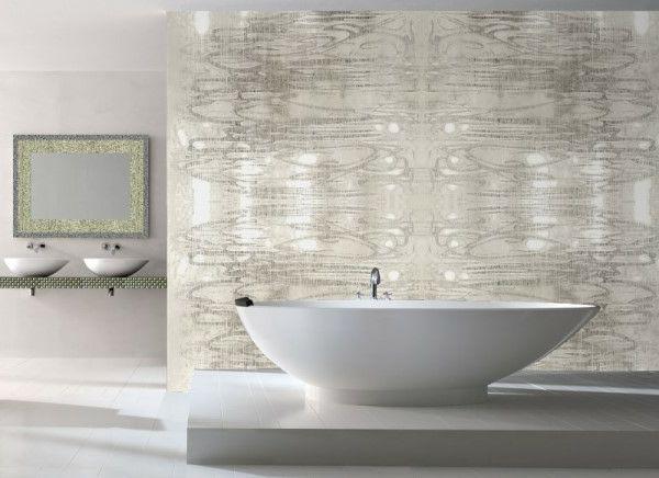 Pin By Andrea Klein On Tapeten Vesta Bathtub Bathroom