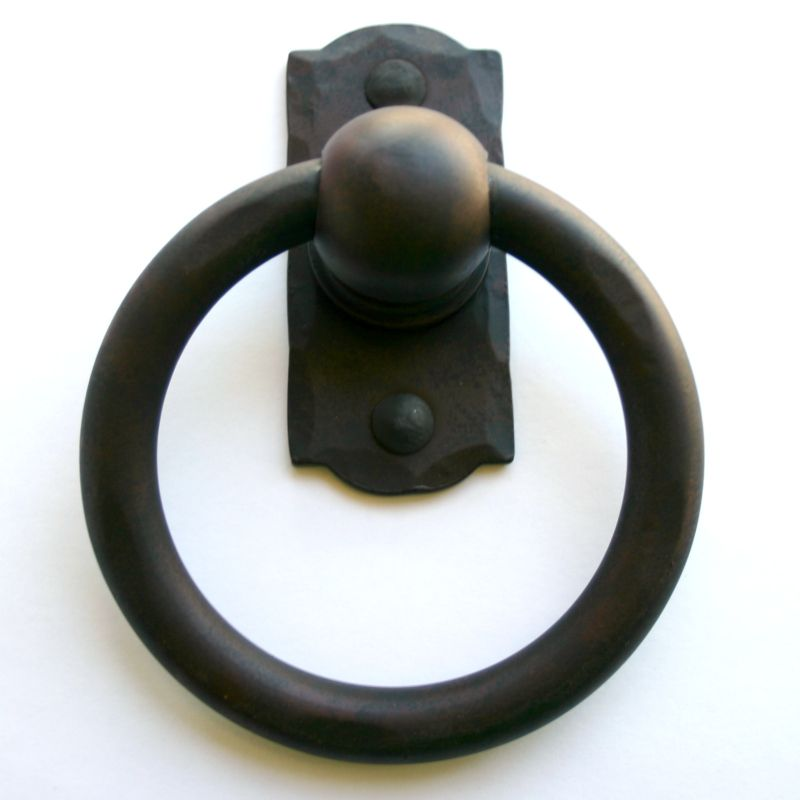 Shop Our Selection Of Exclusive Hand Forged Wrought Iron Drawer Pulls,  Cabinet Pulls, Knobs, Rings And Hardware Available Only At Paso Robles  Ironworks