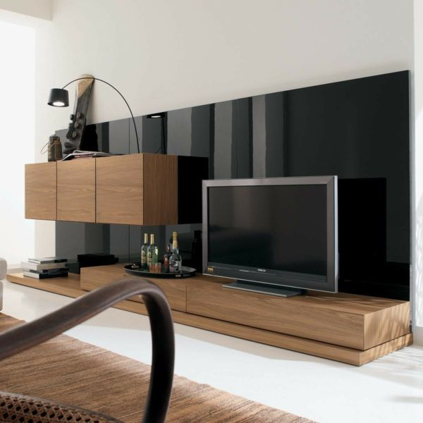 Billig Tv Möbel Wand | Deutsche Deko | Pinterest | Wand