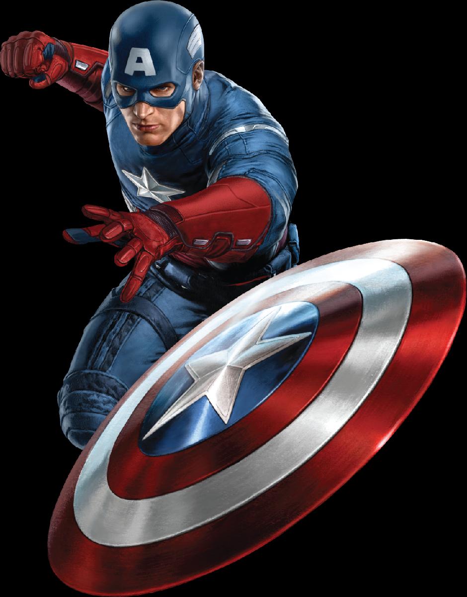 Captain America Gallery Captain America Wallpaper Captain America Captain America Art