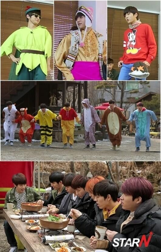 [NEWS] 140327 Mnet Official Update-This is Infinite fashion sense which shows opposing charm http://news.naver.com/main/read.nhn?mode=LSDmid=secsid1=106oid=014aid=0003125978 … pic.twitter.com/be5aPAt0iF