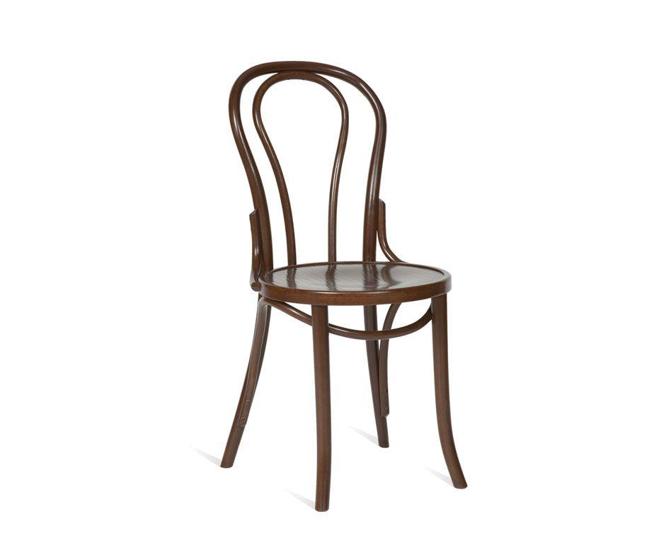 Prime Ella Bentwood Dining Chair Masculine Bistro Chairs Evergreenethics Interior Chair Design Evergreenethicsorg