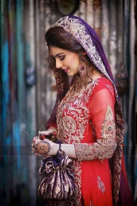 18b0791b90d Pakistani-Bridal-Dresses-Collection-2015-2016 (1)