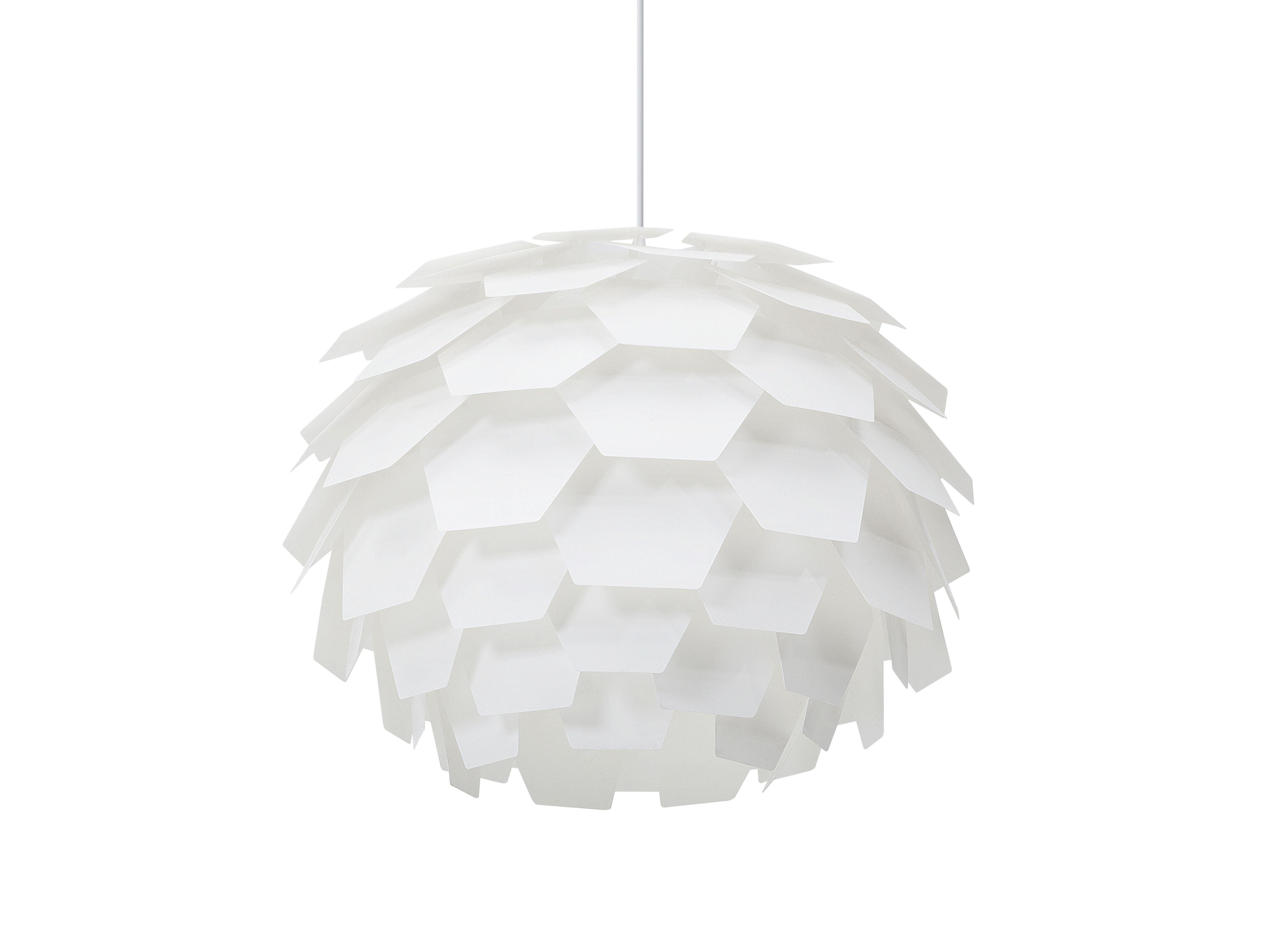 Design Hanglamp Slaapkamer : Hanglamp slaapkamer wit consenza for woonstijlen retro