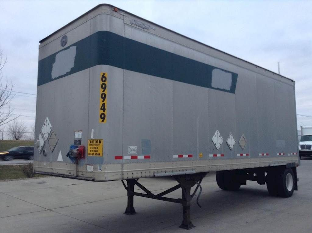Trailer Rental for most is the best option. Check out how