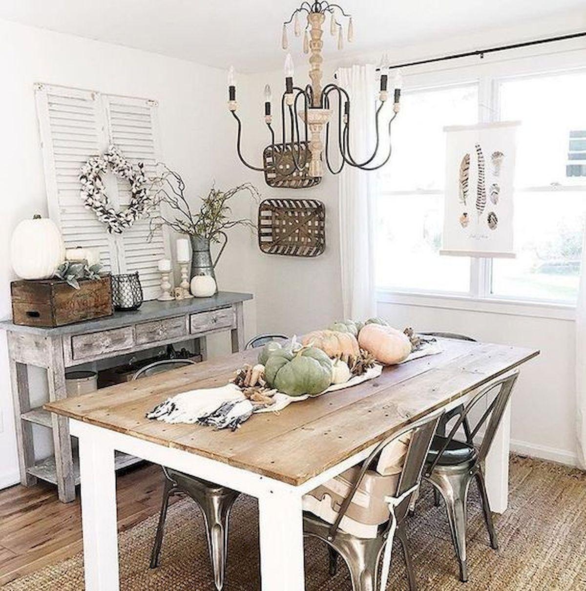 20 Bedroom Chandelier Designs Decorating Ideas: 20 The Best Farmhouse Ladder Chandelier Design Ideas (11