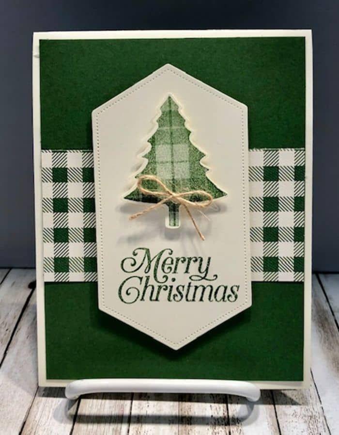 schöne weihnachten bilder  zitate  weihnachten karten