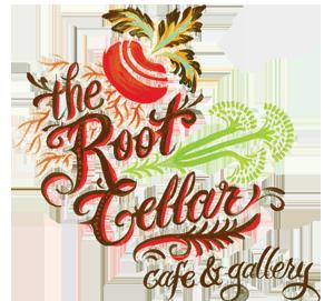 Best Restaurants In San Marcos