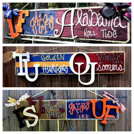 30 Custom House Divided Barn Wood Signs By Southernfcreations 55 00 House Divided Wreath Barn Wood Signs Barn Wood Projects